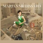 Marianne Dissard - Les Draps Sourds