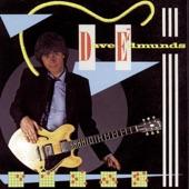 Dave Edmunds - Louisiana Man
