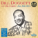 Bill Doggett Honky Tonk, Pt. 1 - Bill Doggett