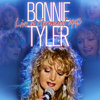 Lost in France (Live) - Bonnie Tyler
