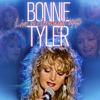 It's a Heartache (Live) - Bonnie Tyler