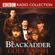 Richard Curtis & Ben Elton - Blackadder Goes Forth (Original Staging Fiction)