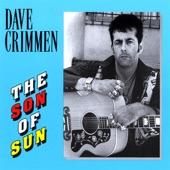Dave Crimmen - The Devil's Music