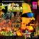 Various Artists - Soundtrip Russia - Aktuelle Musik aus St. Petersburg
