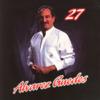 Alvarez Guedes, Vol. 27 - Alvarez Guedes