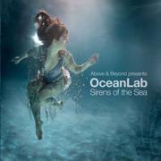 Sirens of the Sea - OceanLab - OceanLab