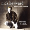 The Very Best of Nick Heyward & Haircut 100