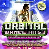 Orbital Dance Hits, Vol. 3