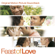 Feast of Love (Original Motion Picture Soundtrack) - Various Artists