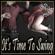 Swinging on a Star - Bing Crosby