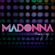 Madonna - Hung Up - Single