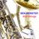 Ben Webster - And Strings
