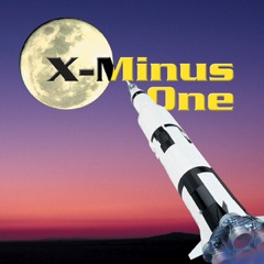 X Minus One: Double Dare (Dramatized) [Original Staging]