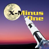 X Minus One: Hostess (Dramatized) [Original Staging]