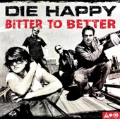 Die Happy - I Am (Album Version)