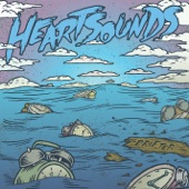 Heartsounds - Every Second Counts