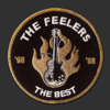 The Feelers: The Best Of '98 - '08 - The Feelers