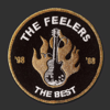 The Feelers - Venus artwork