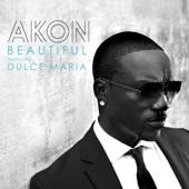 Beautiful (feat. Dulce Maria)