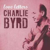 Charlie Byrd - Blue Prelude