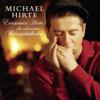 Michael Hirte - Einsamer Hirte und die schönsten Weihnachtslieder Grafik
