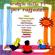 Pippi calzelunghe - Johansson, Lindgren & Phersu Top 100 classifica musicale  Top 100 canzoni per bambini