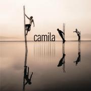 Dejarte de Amar - Camila - Camila
