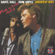 You Make My Dreams - Daryl Hall & John Oates