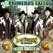 Los Tucanes de Tijuana - El Centenario