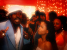 Girls Dem Sugar (Video) (Feat. Mya) - Beenie Man & Mýa