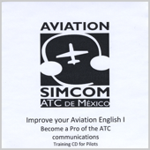 Improve Your Aviation English I