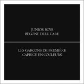 Begone Dull Care (Bonus Track Version)
