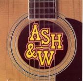 Ash & W - A Fool Such As I