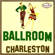 Charleston - Bob Crosby & His Orchestra