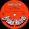 DMX Bass - EP