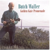 Butch Waller - Danny Boy