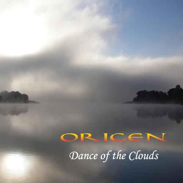 Origen dance of the clouds скачать mp3