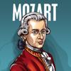 """Serenade No. 13 in G Major, K. 525, """"Eine kleine Nachtmusik"""": Allegro - London Philharmonic Orchestra & David Parry"""