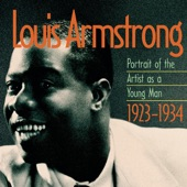 Louis Armstrong - Chinatown, My Chinatown