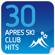 Various Artists - 30 Apres Ski Club Hits