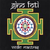 Bhrigu Valli - Part III