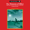John Jerome - The Elements of Effort: Reflections on the Art and Science of Running (Unabridged) bild