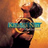 Khadja Nin - Sambolera mayi son (Remix)