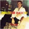 Charlie Robison - Life of the Party  artwork
