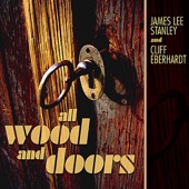 James Lee Stanley & Cliff Eberhardt - Love Me Two Times