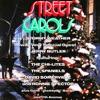 Street Carols