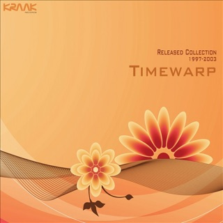 Unreleased Collection 1997-2004 by Timewarp on Apple Music