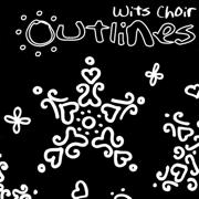 Homeless - Wits Choir