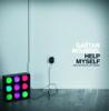 Gaëtan Roussel - Help Myself (Nous ne faisons que passer) artwork