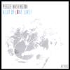 Reggie Washington - Mr. Pastorius artwork